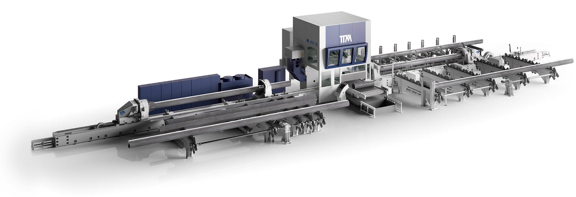 Tube Laser Cutting Ogden Ut Richards Sheet Metal